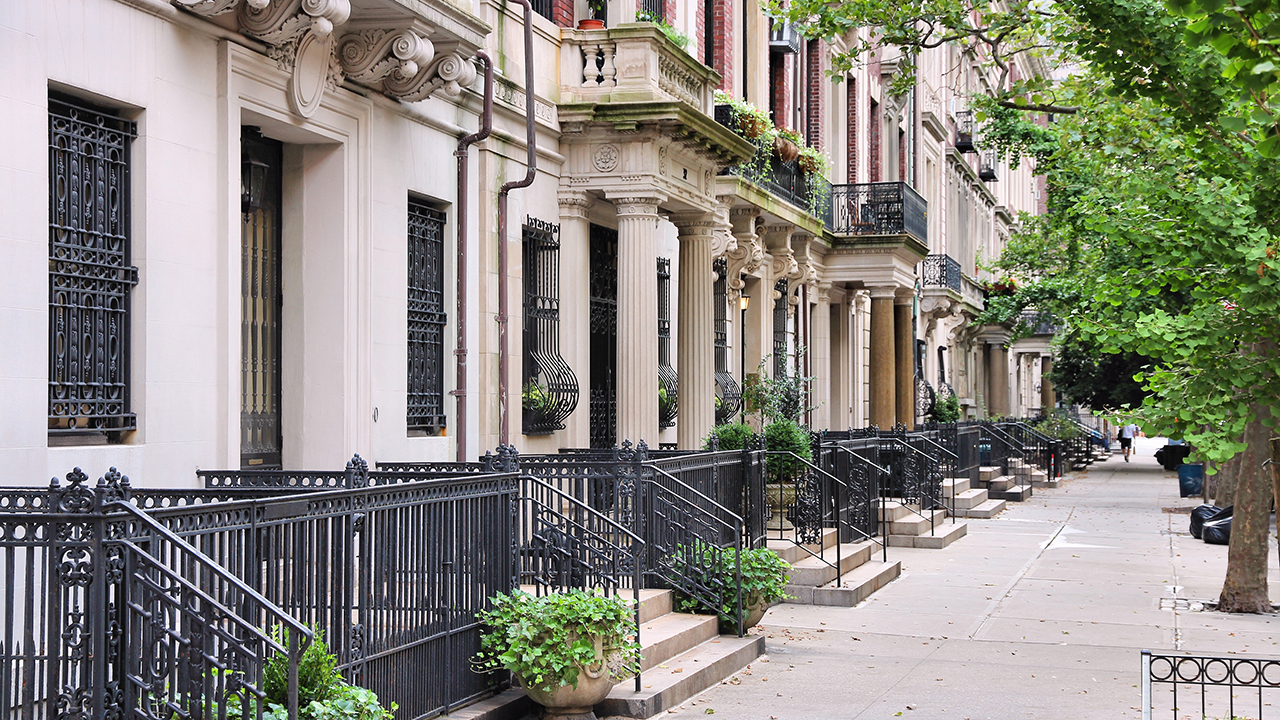 Apartments For Rent In Manhattan New York City